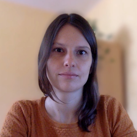 Melanie Andresen
