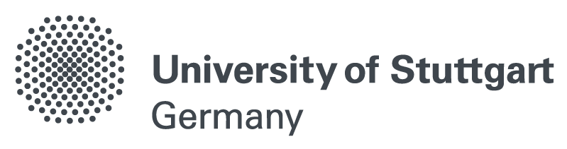 Stuttgart University, Germany